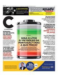 capa jornal c jun 2019