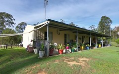 Lots 103 & 104, Poley House Road, Lanitza NSW