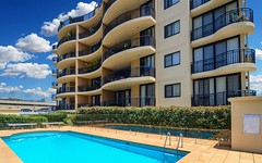305/23-29 Hunter St, Hornsby NSW