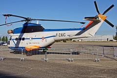 F-ZAIC Aerospatiale SA 330Ba Puma  Istres 03-06-16 (Antonio Doblado) Tags: airplane aircraft aviation aviacion istres puma helicoptero aerospatiale rotorcraft sa330 fzaic