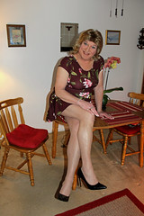 AshleyAnn (Ashley.Ann69) Tags: women woman lady lover legs ass ashleyann ashley babes babe natural naughty pantyhose blonde beauty bombshell boobs breasts blond beautiful breast feminine femme female fem gurl girl girlfriend glamor crossdresser cd crossdressed crossdressing crossdress classy clevage crossdressser shemale sexy sissy sheer seductive tgirl tgurl tranny ts tg tv transvestite transexual transgender trannybabe tdoll trans tits topless transsexual topbabe model playmate