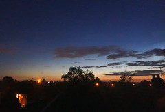 2019_06_210004 (Gwydion M. Williams) Tags: sunset coventry britain greatbritain uk england warwickshire westmidlands chapelfields sirthomaswhitesroad