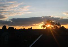 2019_06_210002 (Gwydion M. Williams) Tags: sunset coventry britain greatbritain uk england warwickshire westmidlands chapelfields sirthomaswhitesroad