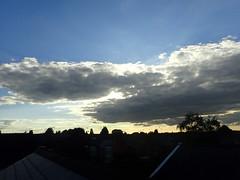 2019_06_210001 (Gwydion M. Williams) Tags: sunset coventry britain greatbritain uk england warwickshire westmidlands chapelfields sirthomaswhitesroad