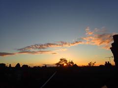 2019_06_200005 (Gwydion M. Williams) Tags: sunset coventry britain greatbritain uk england warwickshire westmidlands chapelfields sirthomaswhitesroad