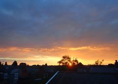 2019_06_190010 (Gwydion M. Williams) Tags: sunset coventry britain greatbritain uk england warwickshire westmidlands chapelfields sirthomaswhitesroad