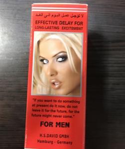 male_sex_spray_power_14000_male_sex_delay_spray_long_time_sex_spray_remans