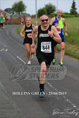 HG5K-0335 (2eimages) Tags: hollins green 5k race hollinsgreen spectrum warrington running run