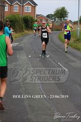 HG5K-0331 (2eimages) Tags: hollins green 5k race hollinsgreen spectrum warrington running run