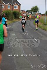 HG5K-0330 (2eimages) Tags: hollins green 5k race hollinsgreen spectrum warrington running run