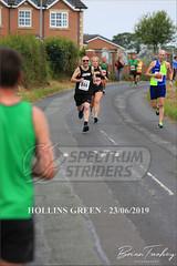 HG5K-0329 (2eimages) Tags: hollins green 5k race hollinsgreen spectrum warrington running run