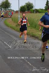 HG5K-0328 (2eimages) Tags: hollins green 5k race hollinsgreen spectrum warrington running run
