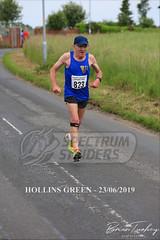 HG5K-0320 (2eimages) Tags: hollins green 5k race hollinsgreen spectrum warrington running run