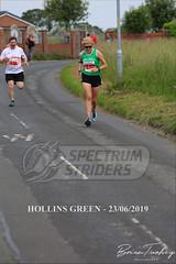 HG5K-0312 (2eimages) Tags: hollins green 5k race hollinsgreen spectrum warrington running run