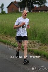HG5K-0304 (2eimages) Tags: hollins green 5k race hollinsgreen spectrum warrington running run