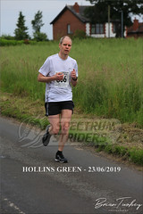HG5K-0303 (2eimages) Tags: hollins green 5k race hollinsgreen spectrum warrington running run