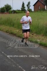 HG5K-0302 (2eimages) Tags: hollins green 5k race hollinsgreen spectrum warrington running run