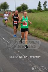HG5K-0298 (2eimages) Tags: hollins green 5k race hollinsgreen spectrum warrington running run