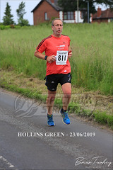 HG5K-0295 (2eimages) Tags: hollins green 5k race hollinsgreen spectrum warrington running run