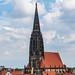 Münster ( Juni 2019 )