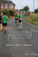 HG5K-0337 (2eimages) Tags: hollins green 5k race hollinsgreen spectrum warrington running run