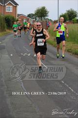 HG5K-0333 (2eimages) Tags: hollins green 5k race hollinsgreen spectrum warrington running run