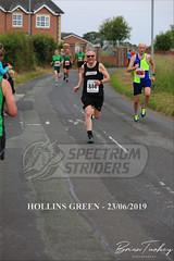 HG5K-0332 (2eimages) Tags: green race warrington spectrum running run 5k hollins hollinsgreen