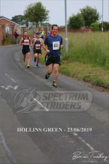 HG5K-0325 (2eimages) Tags: hollins green 5k race hollinsgreen spectrum warrington running run