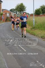 HG5K-0324 (2eimages) Tags: hollins green 5k race hollinsgreen spectrum warrington running run