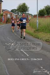 HG5K-0323 (2eimages) Tags: hollins green 5k race hollinsgreen spectrum warrington running run