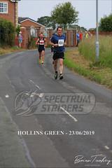 HG5K-0322 (2eimages) Tags: hollins green 5k race hollinsgreen spectrum warrington running run