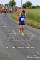HG5K-0319 (2eimages) Tags: hollins green 5k race hollinsgreen spectrum warrington running run