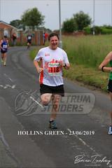 HG5K-0318 (2eimages) Tags: hollins green 5k race hollinsgreen spectrum warrington running run
