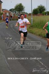 HG5K-0317 (2eimages) Tags: hollins green 5k race hollinsgreen spectrum warrington running run