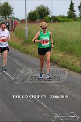 HG5K-0316 (2eimages) Tags: hollins green 5k race hollinsgreen spectrum warrington running run