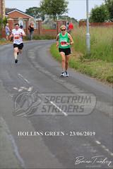 HG5K-0311 (2eimages) Tags: hollins green 5k race hollinsgreen spectrum warrington running run