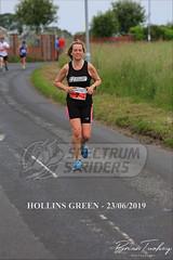HG5K-0307 (2eimages) Tags: hollins green 5k race hollinsgreen spectrum warrington running run