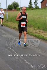 HG5K-0300 (2eimages) Tags: hollins green 5k race hollinsgreen spectrum warrington running run