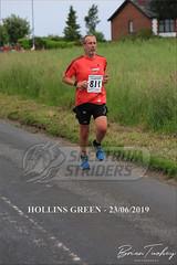 HG5K-0294 (2eimages) Tags: hollins green 5k race hollinsgreen spectrum warrington running run