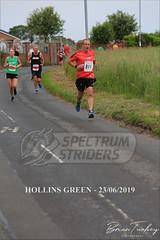 HG5K-0293 (2eimages) Tags: hollins green 5k race hollinsgreen spectrum warrington running run