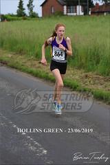 HG5K-0292 (2eimages) Tags: hollins green 5k race hollinsgreen spectrum warrington running run