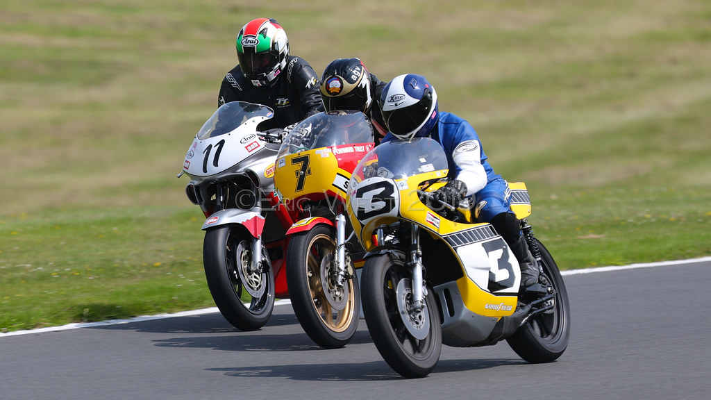 The World's newest photos of f2 and sidecars - Flickr Hive Mind