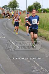 HG5K-0326 (2eimages) Tags: hollins green 5k race hollinsgreen spectrum warrington running run