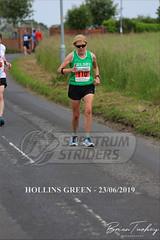 HG5K-0315 (2eimages) Tags: hollins green 5k race hollinsgreen spectrum warrington running run