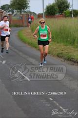 HG5K-0314 (2eimages) Tags: hollins green 5k race hollinsgreen spectrum warrington running run