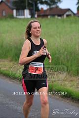 HG5K-0310 (2eimages) Tags: hollins green 5k race hollinsgreen spectrum warrington running run