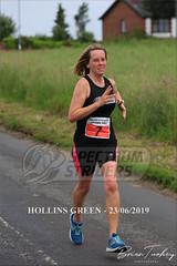 HG5K-0309 (2eimages) Tags: hollins green 5k race hollinsgreen spectrum warrington running run
