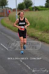 HG5K-0308 (2eimages) Tags: hollins green 5k race hollinsgreen spectrum warrington running run