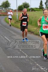 HG5K-0299 (2eimages) Tags: hollins green 5k race hollinsgreen spectrum warrington running run
