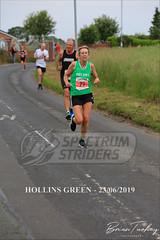 HG5K-0297 (2eimages) Tags: hollins green 5k race hollinsgreen spectrum warrington running run